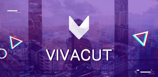 VivaCut - PRO Video Editor APP apk