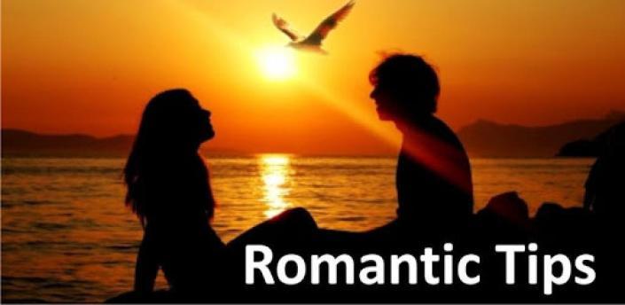 Romantic Tips apk
