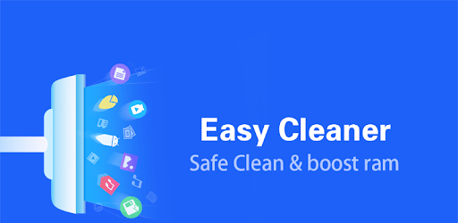 Easy Cleaner-One touch,Easy cleaner apk