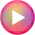 Music Player , MP3 Downloader Icon