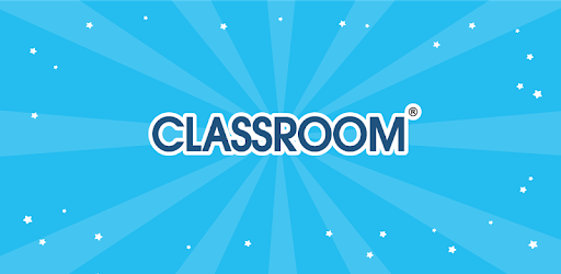 CLASSROOM EDUCATION apk