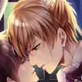 Midnight Cinderella:Otome Anime Game Icon