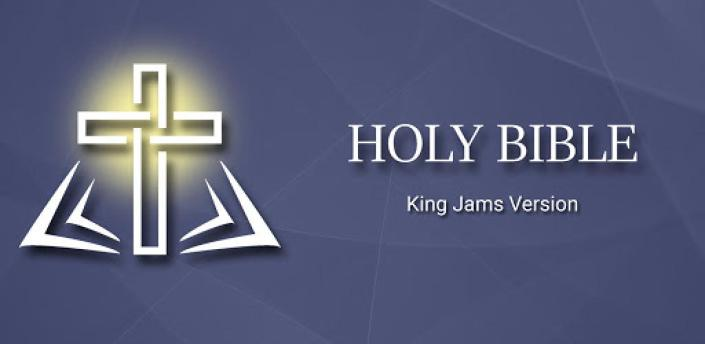 Holy Bible - Let Jesus guide you the right way apk