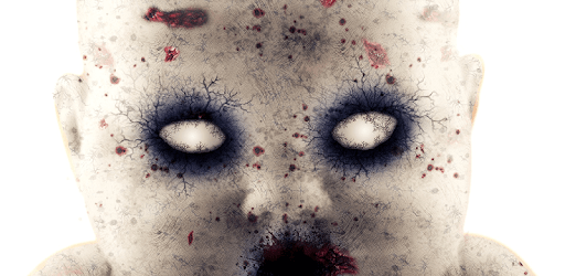 Scary Doll Camera: Prank Photo Maker apk