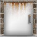 100 Doors Remix Icon
