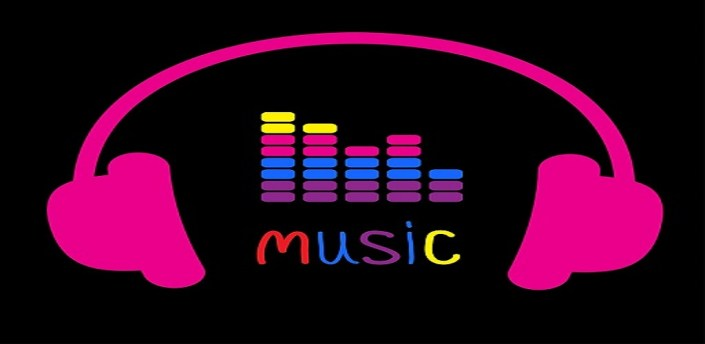 free mp3 music download apk