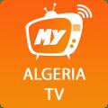My Algeria TV Icon