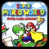 Super Mario Advance 2 Icon