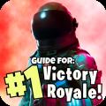 Mobile Guide for Fortnite Battle Royale Icon