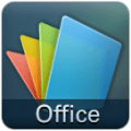 POLARIS Office 5 Icon