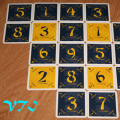 Sudoku Lite - VTI Icon