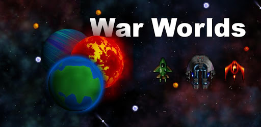 War Worlds apk