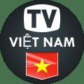TV Vietnam Free TV Listing Icon