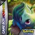 Pokemon: Verde Foglia Icon