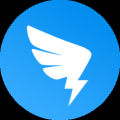 LoveChat Messenger Icon