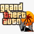 Grand Theft Auto-San Andras Icon