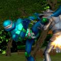 Shadow Turtle Heroes Ninja Rage Icon