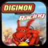 Digimon Racing Icon