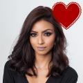 DateMe: Best Dating Apps, Flirt & Hookup Chat Icon