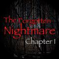 The Forgotten Nightmare Icon