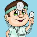 Medical MCQs Icon