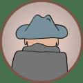 The Earwitness Icon