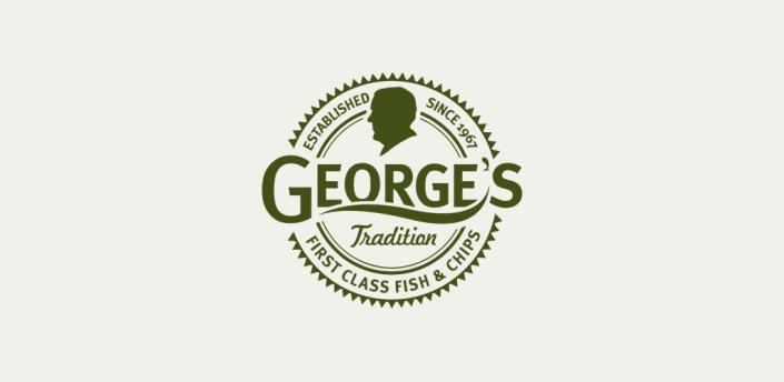 George's Tradition apk