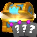 RoyalChest Icon