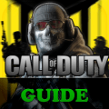 Guide For Call of daty Icon