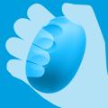 oriori Icon