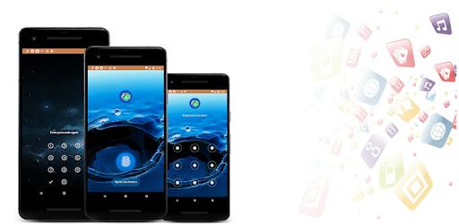 App Lock 2019 (Pro version) apk