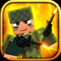 Battle Call - Company for DeathMatch WarFare Icon