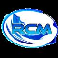 Rádio Cidade Matosinhos Icon