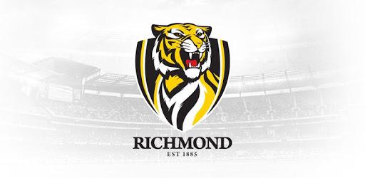 Richmond Official App apk