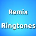 Best Mobile Ringtones Remix Free Download Icon