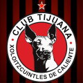 Xolos MX Icon