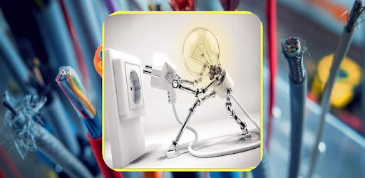 Learn electricity from scratch apk