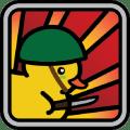 Duck Warfare Icon