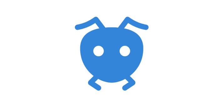 Mayi VPN - Free, Fast & Secure VPN apk