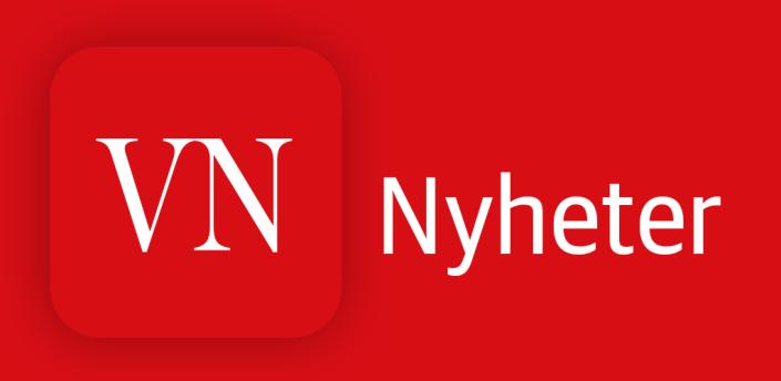 VN Nyheter apk