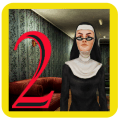 Guide for Evil nun 2 Icon