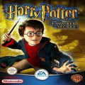 Harry Potter Collection Icon