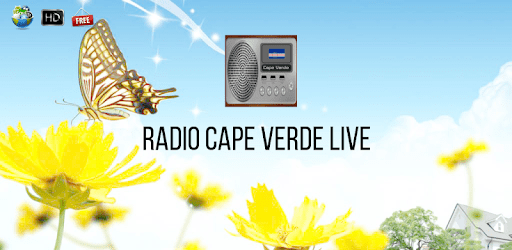 Radio Cape Verde Live apk