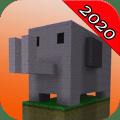 Craftsman 2020 Icon