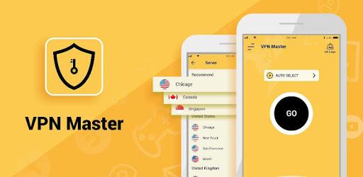 VPN Master Lite - Free Forever & Unlimited & Fast apk