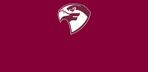 Fairmont State Athletics apk