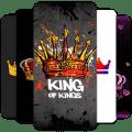 Crown Wallpaper 👑 Icon