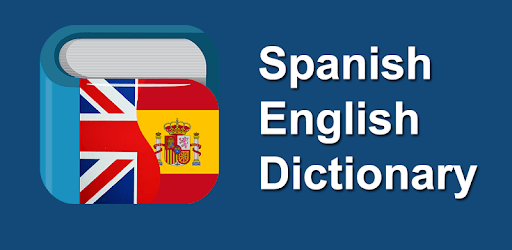 Spanish English Dictionary & Translator Free apk