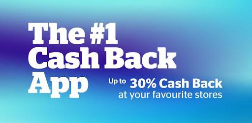 Rakuten.ca Ebates - Cash Back Shopping & Coupons apk