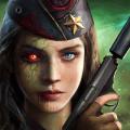 Dead Empire: Zombie War Icon